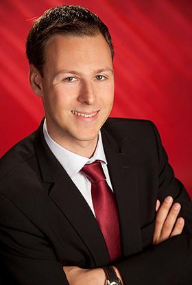 MMag. Dr. Thomas Mildner